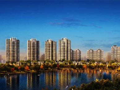 济南市既有住宅加装增设贝博app体育补充规定(20190719)