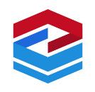 山东ballbet体育平台贝博app体育