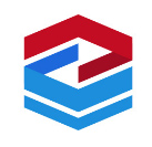 泰安ballbet体育平台贝博app体育